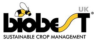 Biobest Ltd