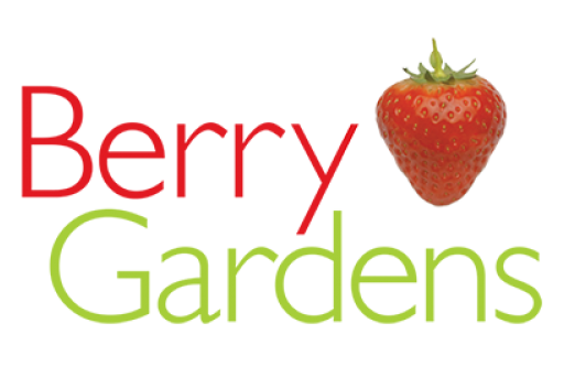 Berry Gardens Growers Ltd
