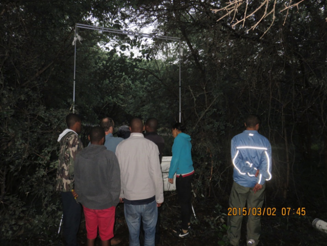 venda field school 3